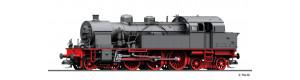 Parní lokomotiva řady 78.0, DRG, II. epocha, TT, Tillig 04204