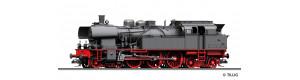 Parní lokomotiva 78 1030-2, DR, IV. epocha, TT, Tillig 04205