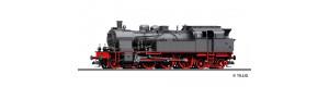 Parní lokomotiva řady 78.0, DB, III. epocha, TT, Tillig 04206