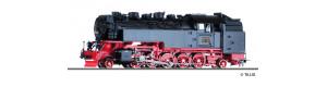 Úzkorozchodná parní lokomotiva 99 223, DRG, II. epocha, H0m, Tillig 02931