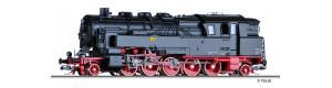 Parní lokomotiva řady 95, DR, IV. epocha, TT, Tillig 03011