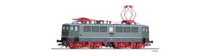 Elektrická lokomotiva řady E 42, DR, III. epocha, TT, Tillig 501967