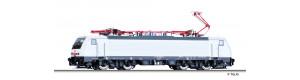 Elektrická lokomotiva řady 189, DB Cargo, VI. epocha, TT, Tillig 04470