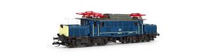 Elektrická lokomotiva řady 194, DB, IV. epocha, TT, Tillig 02404