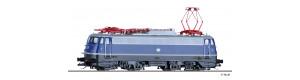 Elektrická lokomotiva řady E 10.3, DB, III. epocha, TT, Tillig 02387