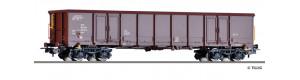 Otevřený vůz Eanos, AAE Cargo, VI. epocha, H0, Tillig 76801