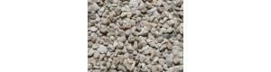 Přírodní kamínky, jemnější, 100 g, Noch 09230