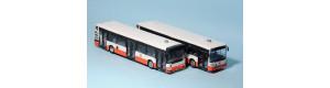 Stavebnice autobusu Citybus / Citelis 12M, TT, MojeTT 120051