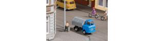 Nákladní automobil Multicar M22, H0, Auhagen 41645