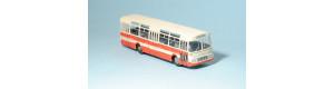 Stavebnice autobusu Karosa ŠM11, H0, MojeTT MTT087023