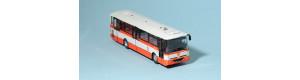 Stavebnice autobusu Karosa B951E, TT, MojeTT 120055
