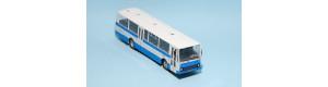 Leptaná stavebnice linkového autobusu Karosa C734, TT, MojeTT 120001