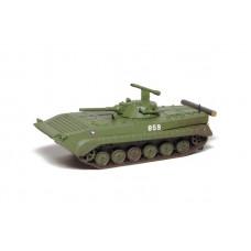Stavebnice BMP-1P, H0, SDV 87188