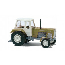 Traktor FORTSCHRITT, zelený, TT, Busch 8701