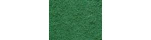 Pěnové vločky, jemné, střední zelená, Noch 07332