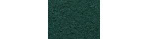 Pěnové vločky, jemné, tmavá zelená, Noch 07333