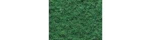 Pěnové vločky, hrubé, střední zelená, Noch 07352