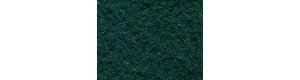 Pěnové vločky, hrubé, tmavá zelená, Noch 07353