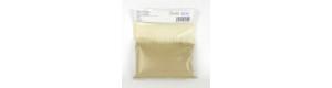 Prach, žula, menší než 0,25 mm, Polák 5310