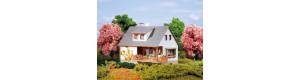 """Dům """"Sybille"""", TT, Auhagen 12223"""