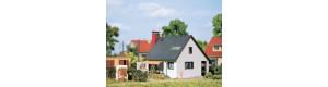 """Dům """"Carmen"""", TT, Auhagen 12246"""