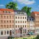 Dům na Tržním náměstí 2, TT, Auhagen 13336