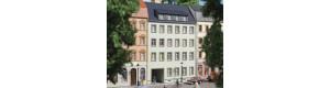 Dům na Tržním náměstí 3, TT, Auhagen 13337