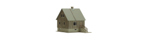 Finský dům, TT, IGRA MODEL 190013