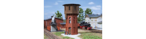 Vodárenská věž, N, Auhagen 14476
