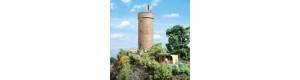Vyhlídková věž, TT, Auhagen 13279