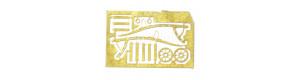 Dřevěný trakař, TT, Lepieš 14