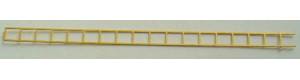 Žebřík pro světelné návěstidlo, TT, Lepieš 20