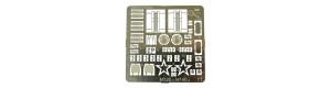 Řadové tabulky a detaily M120.422, 487, M140.403, TT, Detail 00112