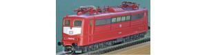 Sada na úpravu BR 103 Beckmann a BR 151, TT, PEHO 124
