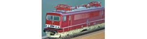 Sada na úpravu BR 250, TT, PEHO 125