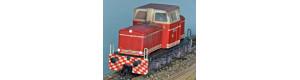 Sada na úpravu T 334.0 starší verze (Berliner TT Bahnen), TT, PEHO 137