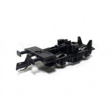 Podvozek pro vozy Y Zeuke, BTTB, Tillig, starší konstrukce, TT, Tillig 230410