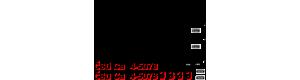 Obtisky Ca - 4-nápr. osobní vůz, 1. republika, H0, Jiran H253