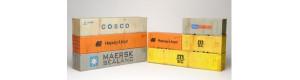 Obtisky pro přepravní kontejnery, TT, MojeTT 120R15