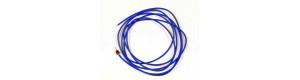 Kabel k napájecí koleji - 1-pólový, Tillig 08912