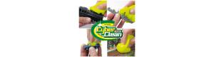 Čistič modelů Cyber Clean®, Busch 1690