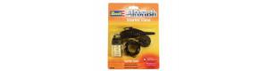 Airbrush Spray Gun - starter class, Revell 29701