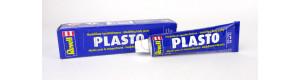 Plasto - modelářský tmel, 25g, Revell 39607