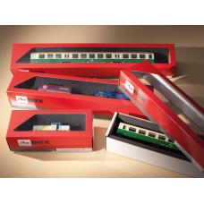 AU-Boxy, 300 x 60 x 50 mm, 1kus, Auhagen 99303x