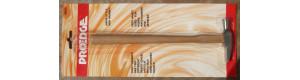 Hodinářské - modelářské kladívko, Proedge 50072