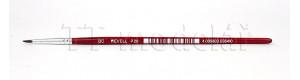 Štětec, velikost 00, Painta Standard, Revell 39641