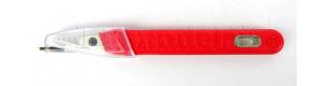 Modelářský skalpel, Auhagen 90005