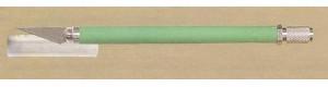 Skalpel Proedge č.4 (s plastovou rukojetí), fialový, Proedge 12043