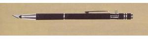 Skalpel č.47 (s vysunovacím břitem), Proedge 12047