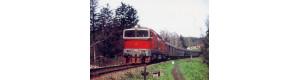 Pohlednice, motorová lokomotiva T 478.3188, Corona CPV026